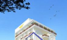 Nhận thiết kế nhà phố, giám sát thi công, lập dự toán, TP.HCM