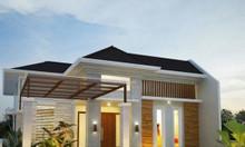 Thầu cải tạo nhà giá rẻ ở Đà Nẵng