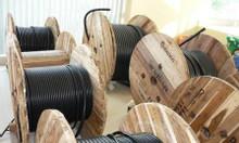 Cung cấp dây cáp điện cadivi, thiết bị điện ở Quảng Ngãi