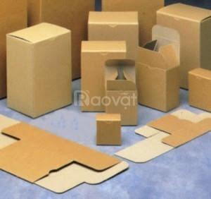 Ở đâu cung cấp dịch vụ bế hộp giấy chất lượng?