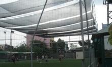 Lưới che lan, lưới che nắng vườn lan hà nội, lưới che giảm nắng
