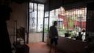 Bán nhà riêng, KD, ô tô kv Thái Hà, diện tích 78m2, giá 6,7 tỷ (ảnh 4)