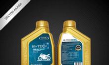 Cần phân phối dầu nhớt - đại lý dầu nhớt