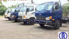 Xe tải Hyundai hd700 6t8 vay trả góp 90% (ảnh 6)