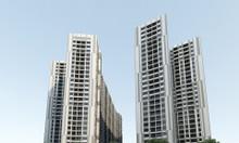 Bán căn hộ 423 Minh Khai chỉ 35tr/m2 full vat + nội thất