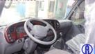 Xe tải Hyundai hd700 6t8 vay trả góp 90% (ảnh 3)