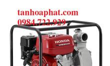 Máy bơm nước honda WB200XT hàng chính hãng giá rẻ