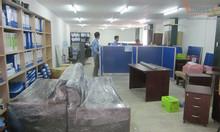 Dịch vụ chuyển văn phòng, chuyển nhà trọn gói