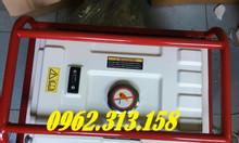 Đại giảm giá máy phát điện 3kw Honda chính hãng