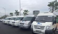 Cho thuê xe du lịch tự lái Đà Nẵng