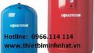 Chuyên cung cấp bình chữa cháy chất lượng, uy tín (ảnh 3)