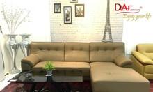 Sofa giá rẻ - đẹp