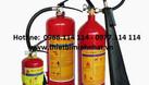 Chuyên cung cấp bình chữa cháy chất lượng, uy tín (ảnh 7)