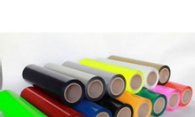 Công ty sản xuất Decal Vĩnh An tìm nhà phân phối các loại Decal