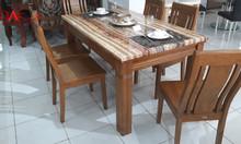 Mẫu bàn ăn đẹp hiện nay