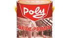 Công ty sơn dầu Expo màu 9191 giá rẻ Quận 7 Tp Hồ Chí Minh (ảnh 6)