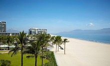 Voucher Resort Hyatt Đà Nẵng giảm giá 70%