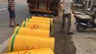 Nhà phân phối dầu thủy lực (nhớt 10) tại TPHCM (ảnh 3)