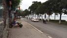 Cho thuê nhà riêng  160m2 4 tầng tại Yên Phụ - Tây Hồ - HN (ảnh 1)