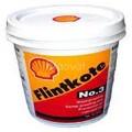 Chống thấm Flinkote No.3 màu đen cho sàn tolet giá rẻ (ảnh 1)