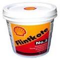 Chống thấm Flinkote No.3 màu đen cho sàn tolet giá rẻ