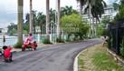 Cho thuê nhà riêng  160m2 4 tầng tại Yên Phụ - Tây Hồ - HN (ảnh 3)