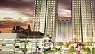 Chính thức mở bán dự án ProsPer Plaza ngay chân cầu Tham Lương (ảnh 5)