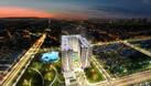 Chính thức mở bán dự án ProsPer Plaza ngay chân cầu Tham Lương (ảnh 2)