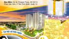 Chính thức mở bán dự án ProsPer Plaza ngay chân cầu Tham Lương (ảnh 3)