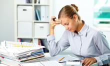 Kế toán viên hành chính sự nghiệp