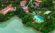 Himlam Resort – Điểm đến độc đáo mang tiêu chuẩn 3 sao
