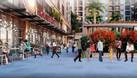 Chính thức mở bán dự án ProsPer Plaza ngay chân cầu Tham Lương (ảnh 4)