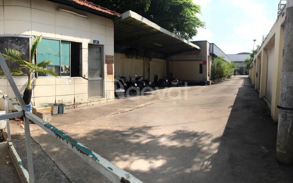 Bán đất thổ cư giá rẻ, mặt tiền ĐLBD, Phú Hòa, TDI, DTSD 5300 (ảnh 1)