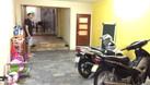 CC bán nhà ngõ đường Hoàng Hoa Thám, Q.Tây Hồ, 86m2x5T, giá 10.5tỷ (ảnh 3)