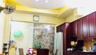 CC bán nhà ngõ đường Hoàng Hoa Thám, Q.Tây Hồ, 86m2x5T, giá 10.5tỷ (ảnh 6)