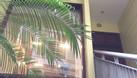 CC bán nhà ngõ đường Hoàng Hoa Thám, Q.Tây Hồ, 86m2x5T, giá 10.5tỷ (ảnh 4)