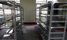Kệ sắt đa năng lưu trữ thiết bị điện