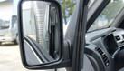 Xe tải jac 1t25 máy dầu euro 4 đời 2018 (ảnh 8)