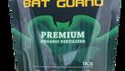 Phân dơi hữu cơ Bat Guano - túi 1kg dùng bón lan, trồng hoa hồng (ảnh 1)