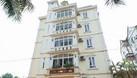 Bán nhà Nguyễn Trãi 130m2, 20x6.5. 5lầu, 30 phòng chỉ 22.8 tỷ quận 1 (ảnh 1)