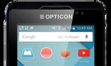 Máy quét mã vạch Opticon H29, máy kiểm kho PDA Android