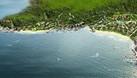 Chỉ với 710.000 đ/m2 có ngay đất mặt tiền biển - sổ đỏ (ảnh 6)