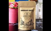 Chocolate coffee (hòa tan) gói 120g- 35.000 Đ
