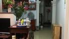 Bán nhà Ngõ 181 phố Nguyễn Lương Bằng, 4 tầng, full nội thất  (ảnh 1)