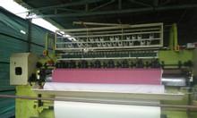 Bán máy chần vải chuyên ngành nệm ADM cũ 205 triệu
