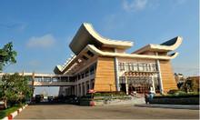 Kinh nghiệm du lịch Campuchia chi tiết, tiết kiệm