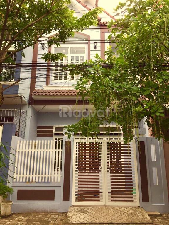 Cho thuê nhà đẹp giá rẻ An Thượng 21 gần biển (ảnh 5)