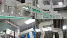 Thi công hệ thống làm mát ở Đà Nẵng (ảnh 6)