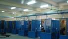 Thi công hệ thống làm mát ở Đà Nẵng (ảnh 4)