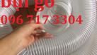 Đại lý ống hút bụi lõi thép chất lượng cao (ảnh 4)